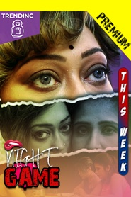 You are currently viewing Night Game 2021 PurpleX Bengali Hot Short Film 720p HDRip 150MB Download & Watch Online