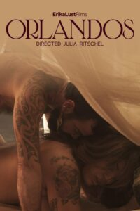Orlandos 2021 XConfessions Adult Video 720p 480p HDRip 100MB 35MB Download & Watch Online