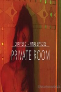 Private Room 2 2021 Poonam Pandey OnlyFans Hindi Hot Video 720p HDRip 150MB Download & Watch Online