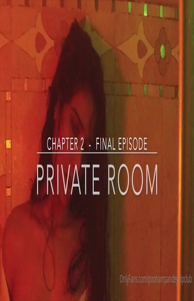 You are currently viewing Private Room 2 2021 Poonam Pandey OnlyFans Hindi Hot Video 720p HDRip 150MB Download & Watch Online