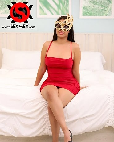 You are currently viewing With No Mask 2021 SexMex Adult Video 720p HDRip 280MB Download & Watch Online