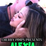 Alexia Anders Hardcore 2021 CherryPimps Adult Video 720p 480p HDRip 190MB 70MB Download & Watch Online