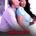 Family Threesome 2021 SexMex Adult Video 720p 480p HDRip 190MB 70MB Download & Watch Online