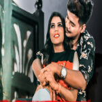 First Fucking Date 2021 XPrime Hindi Hot Short Film 720p HDRip 200MB Download & Watch Online