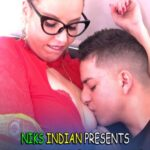 Naughty Students 2021 NiksIndian Adult Video 720p 480p HDRip 340MB 120MB Download & Watch Online